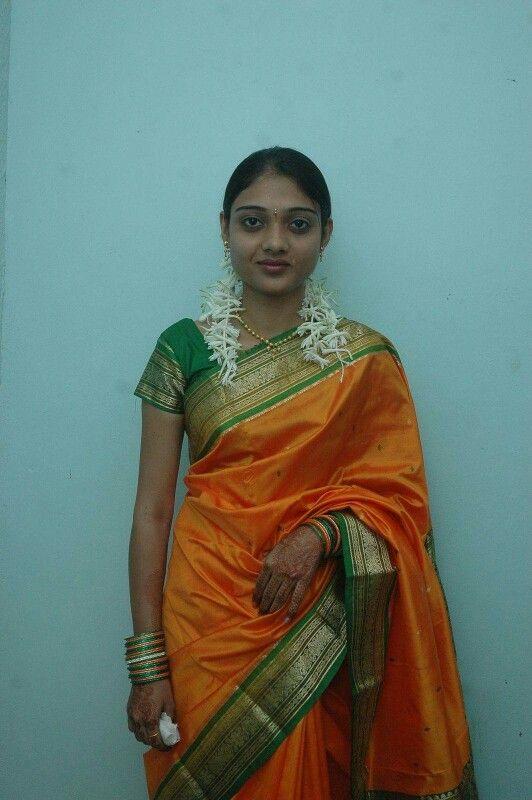Pin by Bharat Hindusthani on Desi Bhabi | Big women, Desi