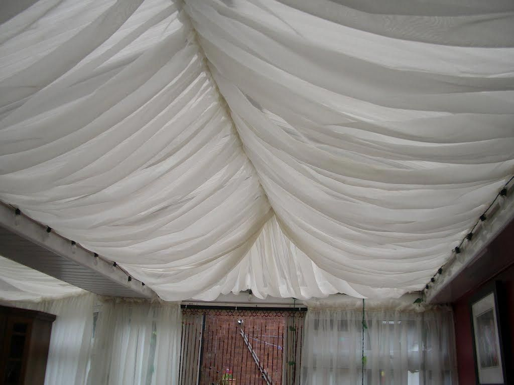 Pin By Trish Mcdaniel On Redo S Conservatory Roof Moroccan Tent Conservatory Roof Blinds