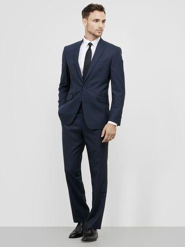 21d2b4233f18 Men's Suit Midsummer Nights Dream, Mens Suits, Men Outfits, Men Suits, Mens