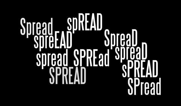 3 passaggi per misurare lo Spread - The Unconventional Mag