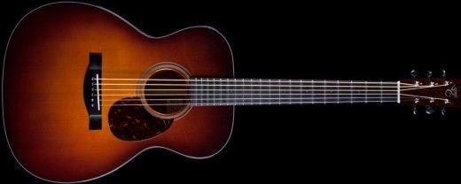 5 Best Mahogany Body Orchestra Model Acoustic Guitars Guitar Acoustic Orchestra