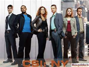 Watch Or Download Csi New York Episodes Online Free Tv Shows Csi Miami Television Show