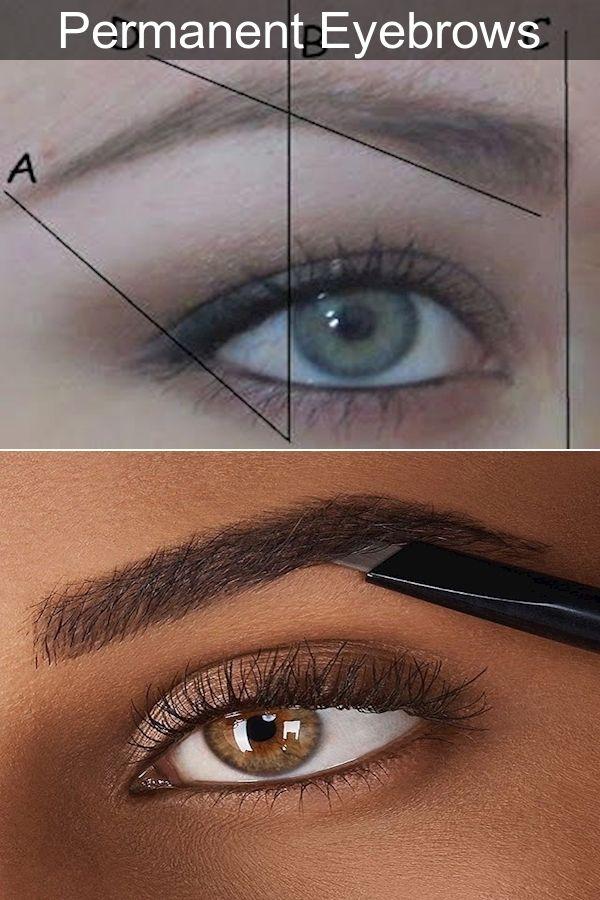 Eyebrow Threading Near Me   Places That Thread Eyebrows ...