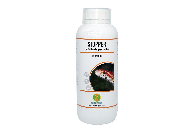 Reptilien Abwehrmittel Retill Stopper Granulat Hygiene Mit System Reptilien Granulat Schädlingsbekämpfung