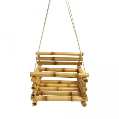 Artesanato De Bambu 60 Modelos Fotos E Passo A Passo Diy