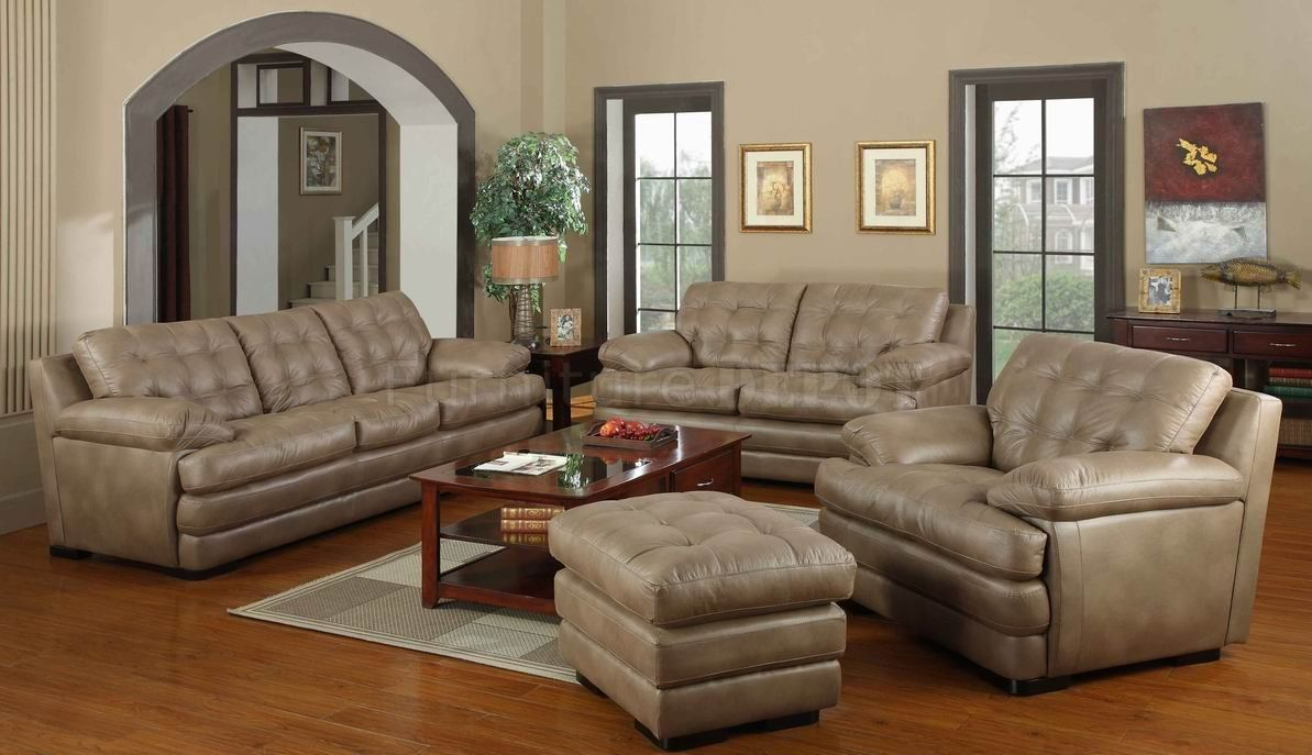 options and p w image soft woptions loveseat bonded sofa set coffee leather