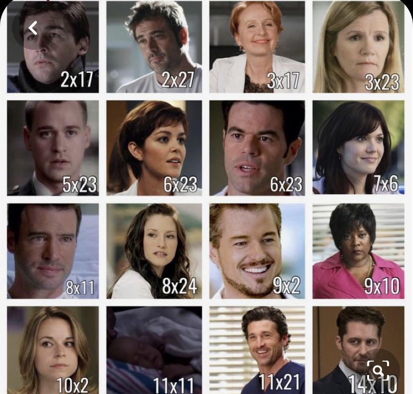 Pin By Drewmoore38 On Greys Anatomy In 2020 Greys Anatomy Memes Grey S Anatomy Lexie Greys Anatomy