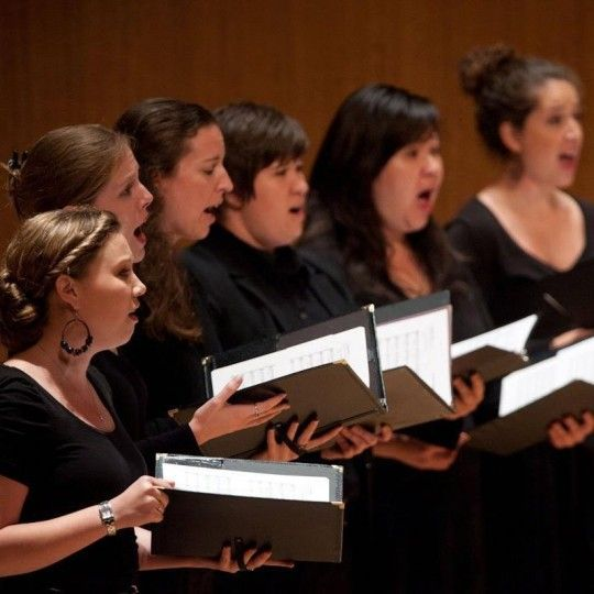 Volti: Youth and Music! San Francisco, California  #Kids #Events