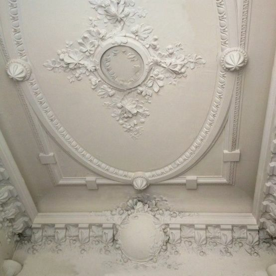 Pin By Robert On Victorian Ceiling Medallions Ceiling Decor Ceiling Design False Ceiling Design