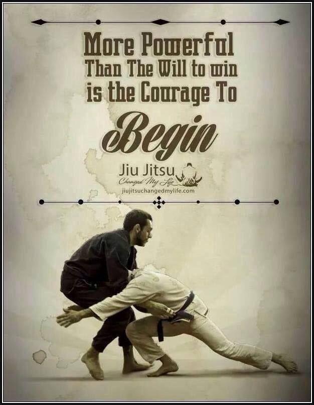 Come to the Python Jiu-Jitsu Academy at our gym in La Quinta! It will change your life! #JiuJitsu #WorldGym