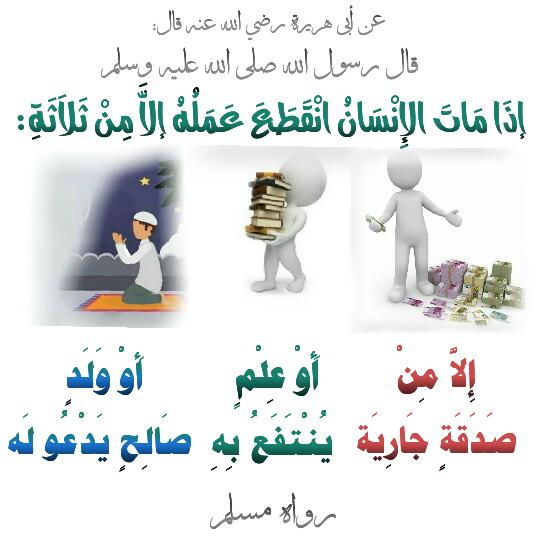 Pin By Abdulaziz Aojri On Arabic Ahadith 10 Things