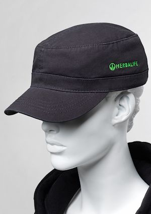 Women's Cadet Hat