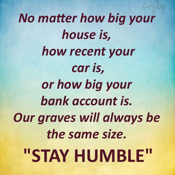Life Size Quotes: No Matters, How Big Your House Is, How Recent Your Car Is