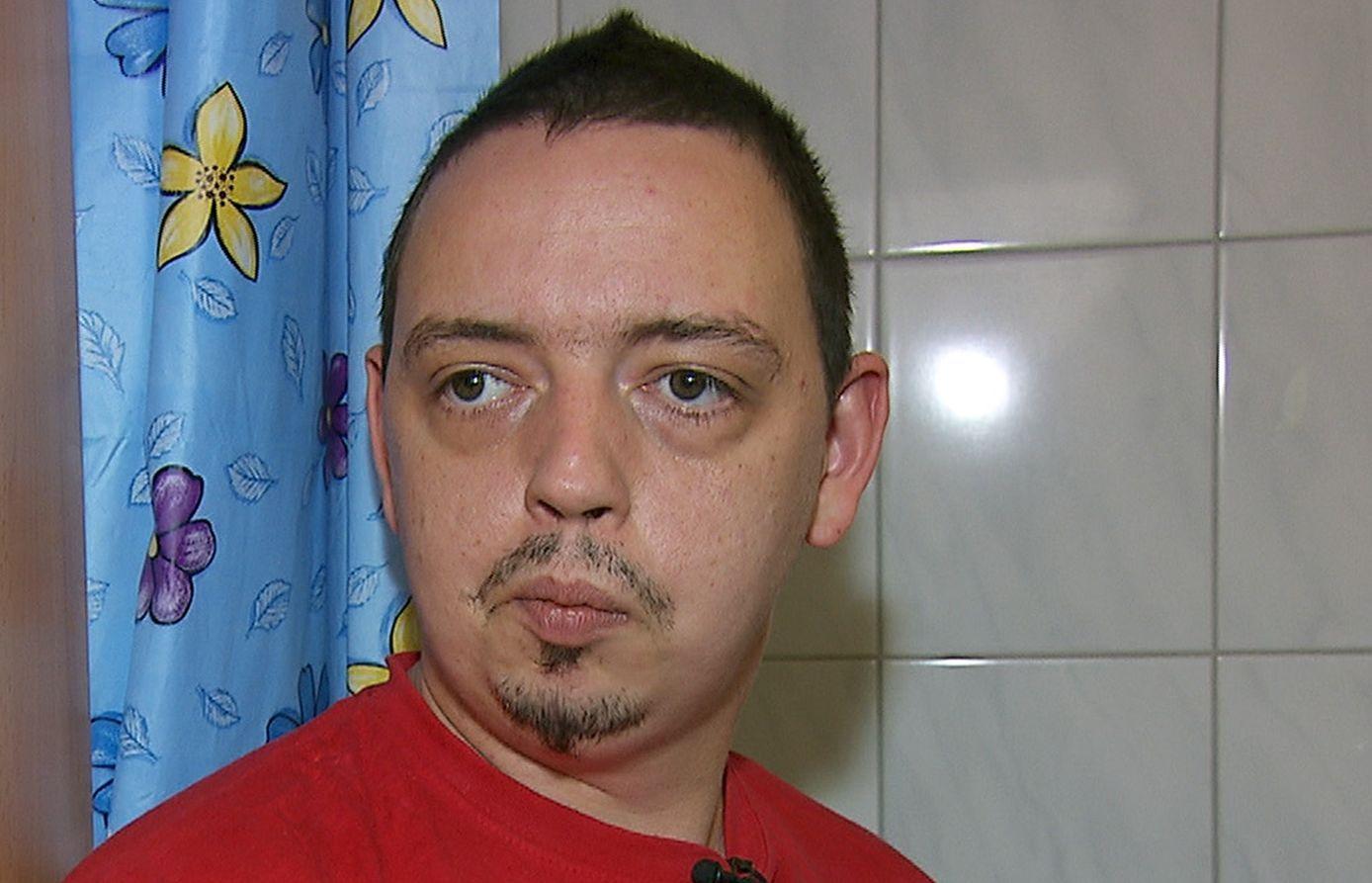 Andreas Frauentausch Heute