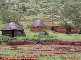 Image result for village life in africa images | Wow