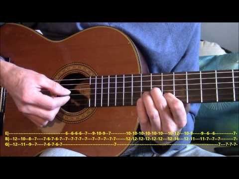 59 Ideas De Requinto En 2021 Musica Instrumentos Guitarras Canciones