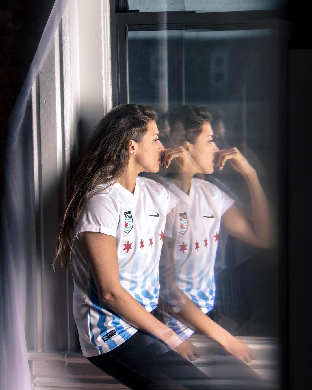 Pin by Jennifer Whelan on Sports Us soccer, Soccer players