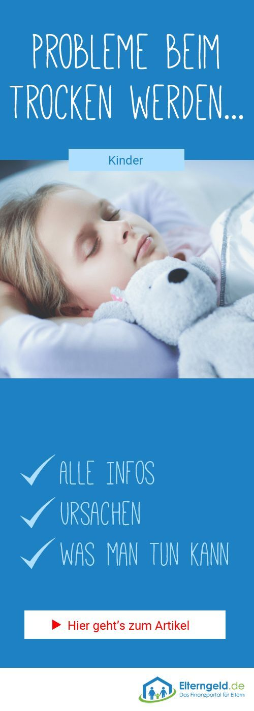 Kind Läuft Nicht Ursachen