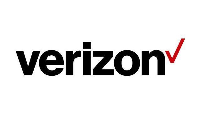Verizon Cell Phone Plans Nerdwallet Phone Plans Verizon Wireless Cell Phone Plans