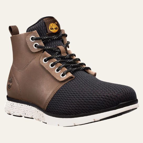Shop Timberland for the Killington collection of men's boots