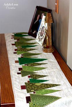 Handmade Christmas Cheer Holidays
