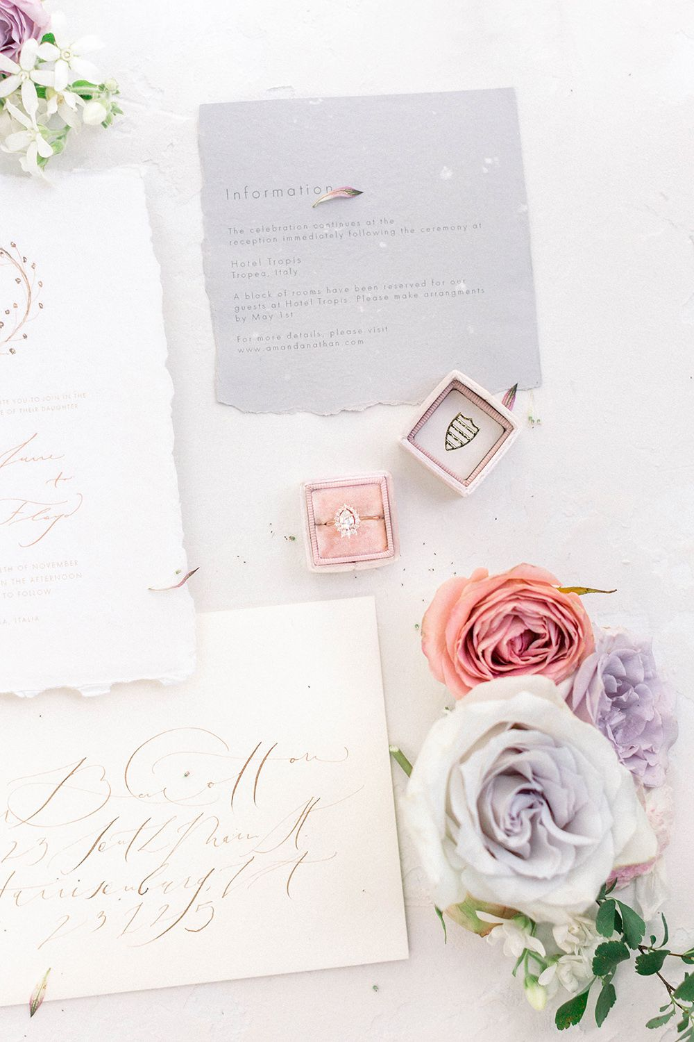 Pin by Pipkin Paper Co Printable Wedding Invitations on