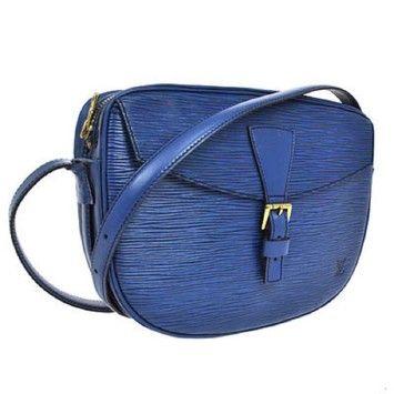 7f80dee915fc Louis Vuitton Cross Body Bag. Get the trendiest Cross Body Bag of the  season! The Louis Vuitton Cross Body Bag is a top 10 member favorite on  Tradesy.