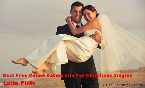 asian women dating white guys