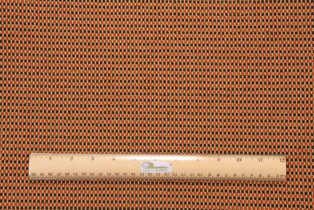 Famous Maker FF42048-0004 Solution Dyed Acrylic Outdoor Fabric in Autumn $11.95 per yard CODE: 106 63.1 Price: $11.95 In stock: 	25 yards