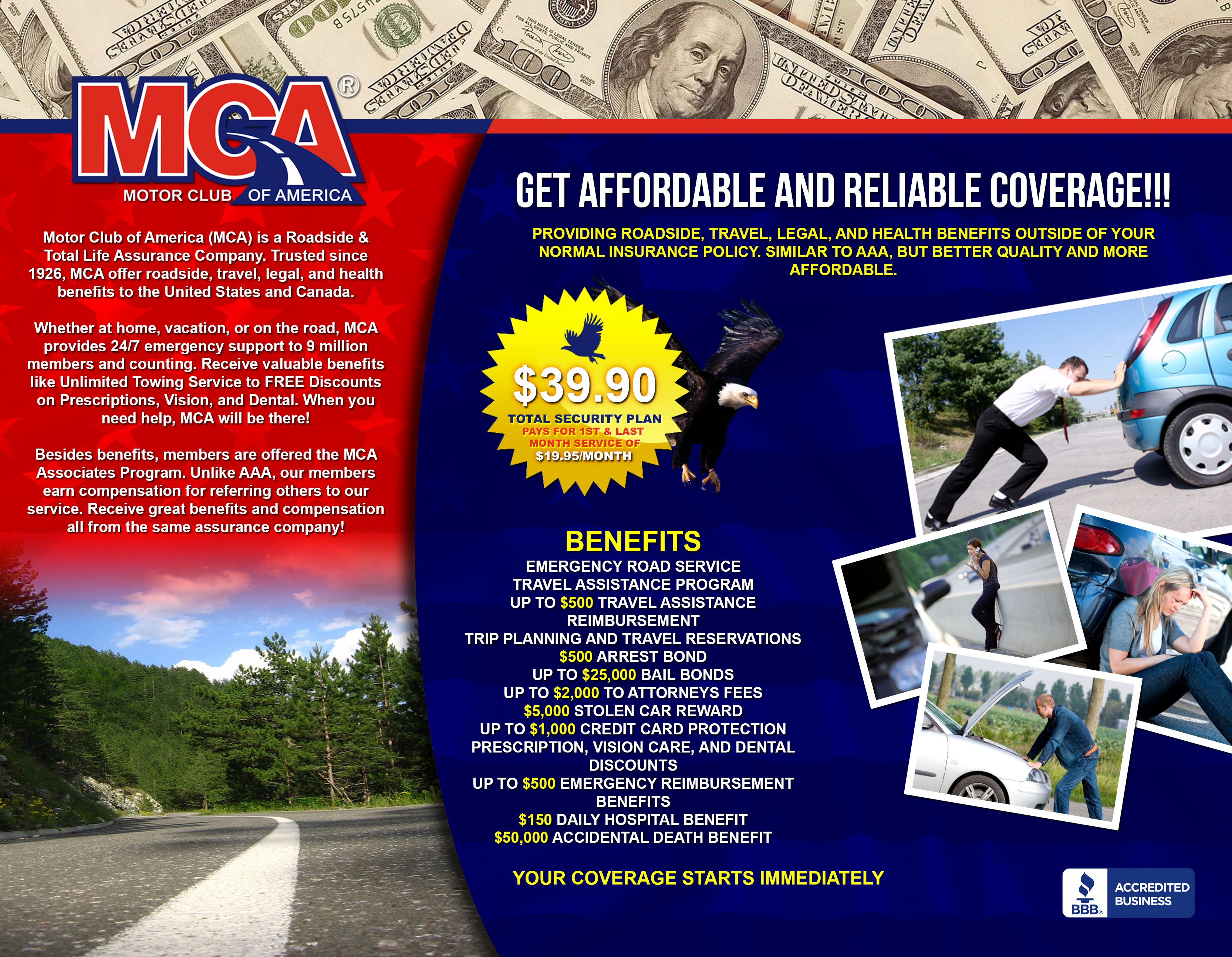 motor club of america instant coverage workfromhome