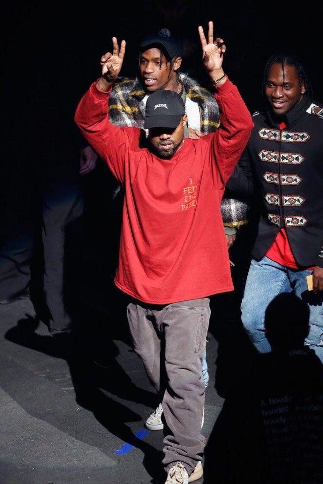Kanye West  2312738160d