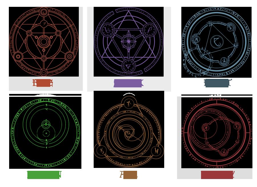 48+ Skyrim symbols ideas in 2021