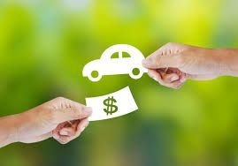 Loans Against Auto Equity Services Are Available Round The Clock You Can Call The Any Time And Their Representative Will Assist Car Finance Car Trade Car Cost