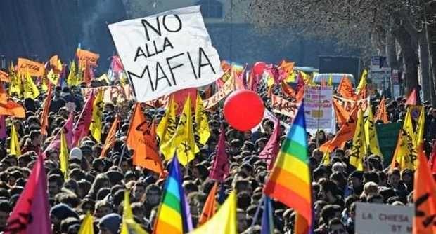 #Lunigiana: Coordinamento Nazionale Docenti della disciplina dei Diritti Umani lancia una proposta alle #scuole per commemorare due importanti giornate