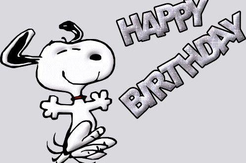 8672f95ad5798a95dc4bdffac3dcbf41 image result for happy birthday cartoon meme happy birthday,Happy Birthday Cartoon Meme