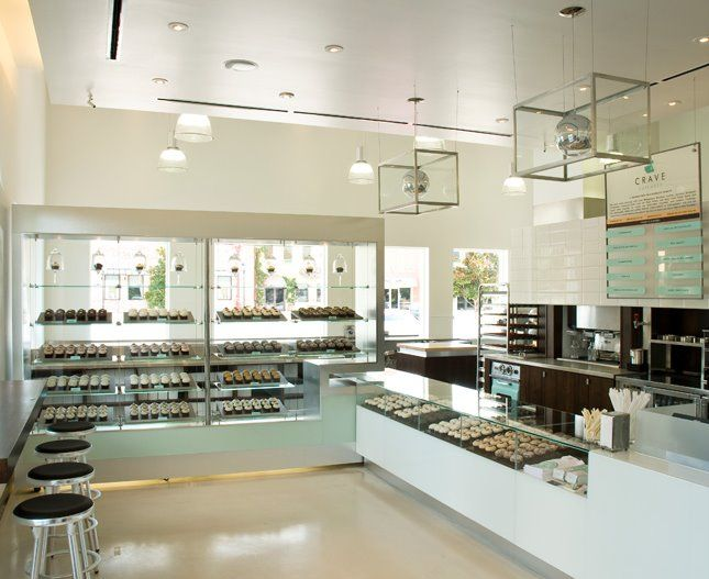 Best Love This Bakery Setup Pastry Shop Interior Bakery 640 x 480