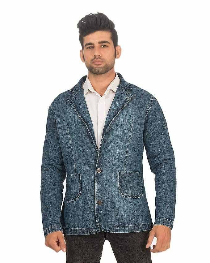 Best Winter Casual Coats For Men In Pakistan 2018 Pinterest