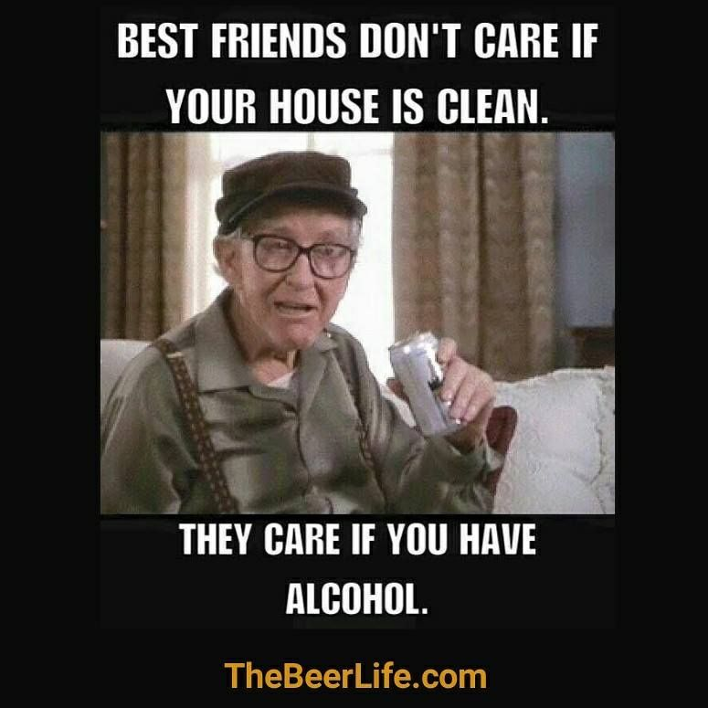 How True Is This Sarcastic Quotes Funny Funny Quotes Sarcastic Humor