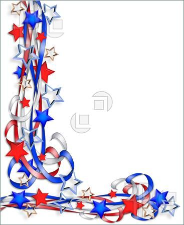 Labor Day Clipart Border Labor Day Clip Art Labor Day Border 2014