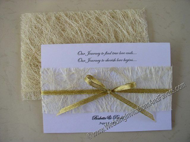 filipino 50th golden wedding Gold Invitations- 50th Anniversary - best of sample invitation letter debut party
