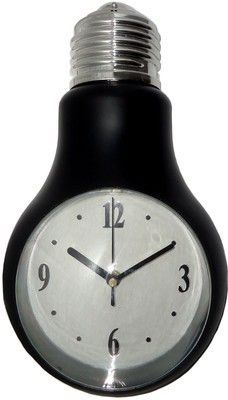Tuelip Analog Wall Clock Price in India Buy Tuelip Analog Wall