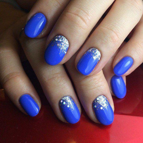 nail art #1416 nail's nails