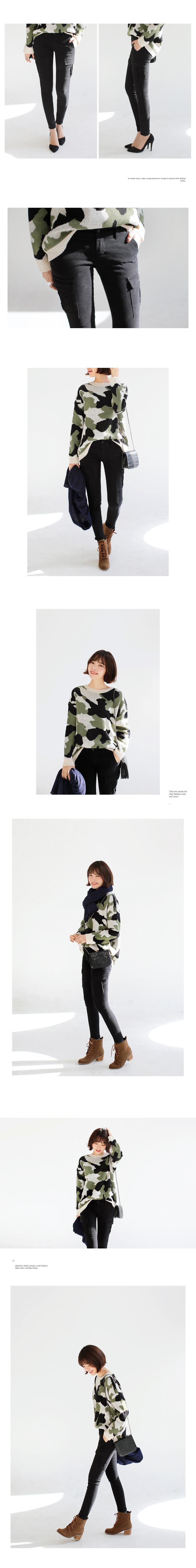 084カーゴスキニーパンツ・全2色パンツ・ズボンパンツ・ズボン|レディースファッション通販 DHOLICディーホリック [ファストファッション 水着 ワンピース]