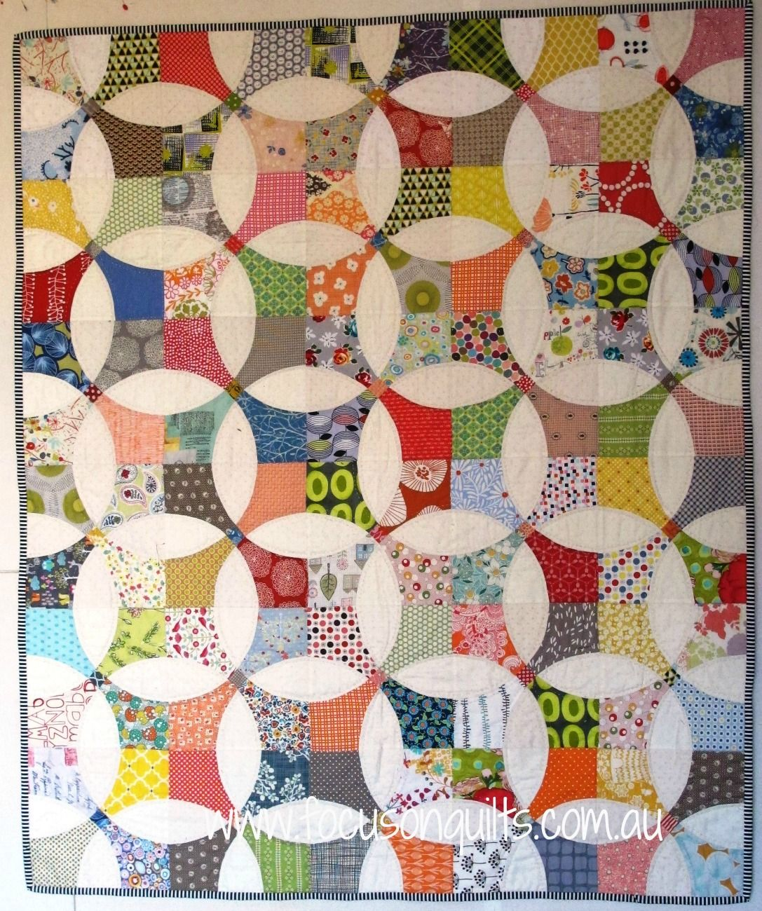 My Flowering Snowball Excuse The Photo Quilts Quilts