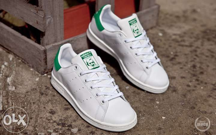 falsa precio barato venta de descuento Nike Zapatos De Talla 9 Olx Portugal 456UH