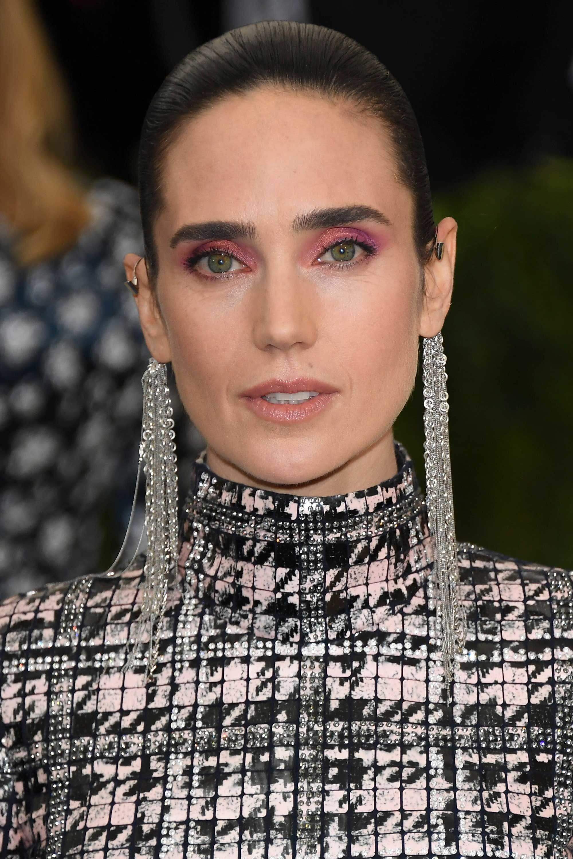 1798619d697 The 16 Best Met Gala 2017 Accessories and Jewelry