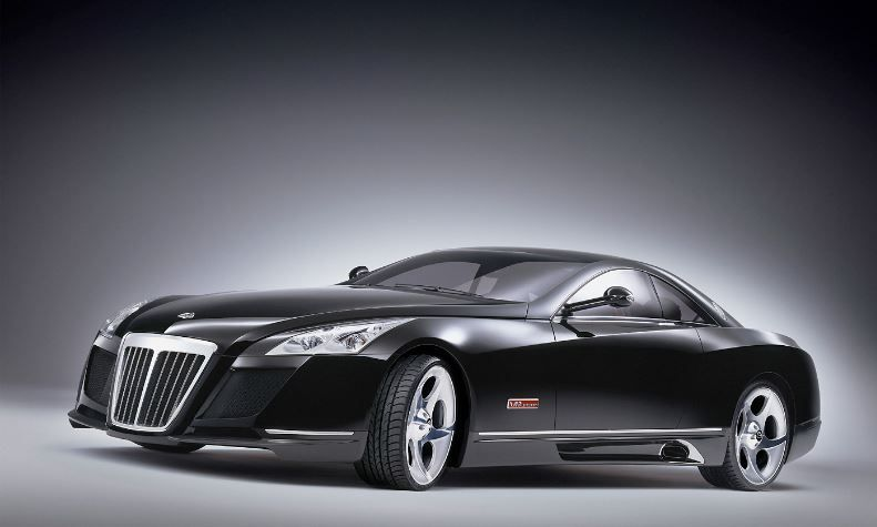 Most Expensive Car Brands >> Most Expensive Car Brands Most Expensive Car Brands