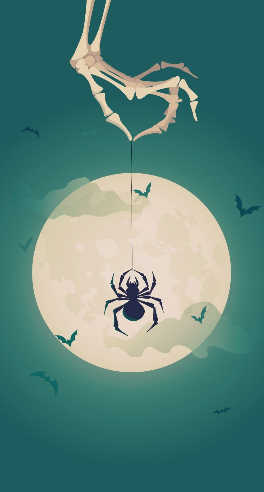 Most Inspiring Wallpaper Halloween Mobile Phone - 86740eaa675f0ea1b0f39969f0611304  Graphic_258849.jpg