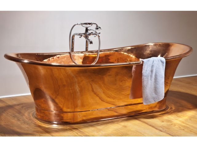 Bathtubs For Sale Bathtub Review Copper Clawfoot Bathtubs Copper Freestanding Tubs Small Bathtub Copper Bathtubs Bathtubs For Sale