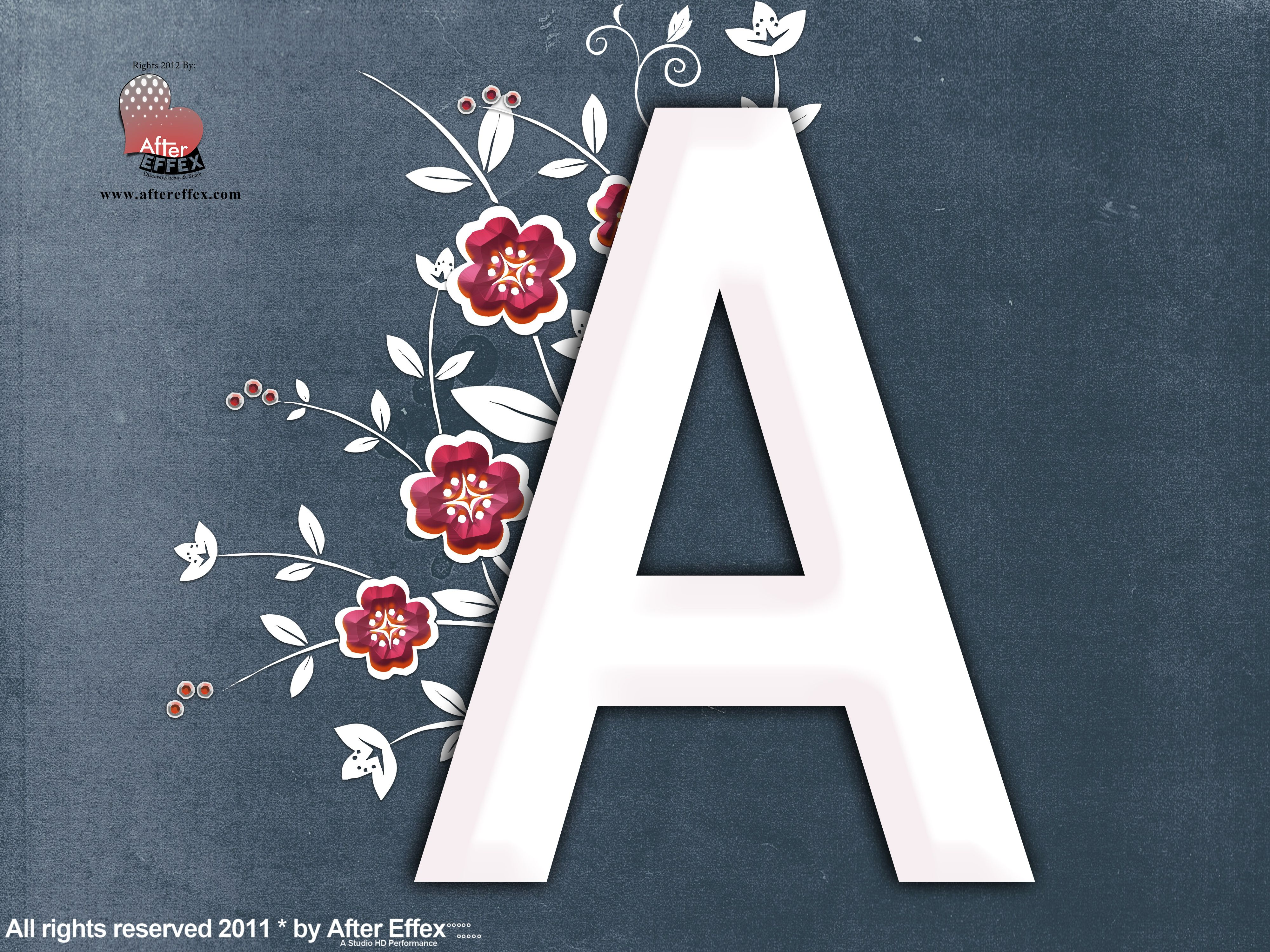 All A To Z Hd Alphabets And Letters For Whatsapp Dp Alphabet Words Words Wallpaper Alphabet